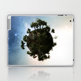 little big planet Laptop & iPad Skin