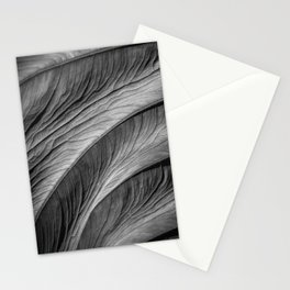 Leafscapes I Stationery Cards
