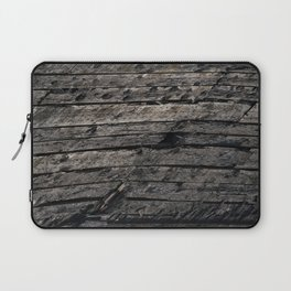 Gentile Decay Laptop Sleeve