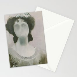 Lillian Stationery Cards