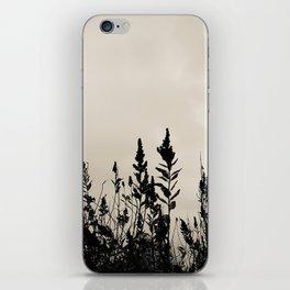 Dramatis Personae iPhone Skin