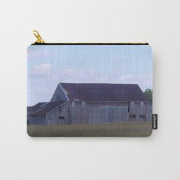 Barn Collection 6 Carry-All Pouch
