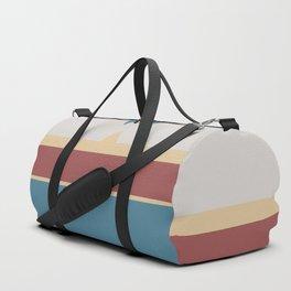 Wonder Colors Duffle Bag