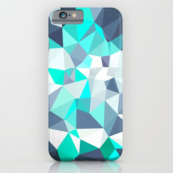 _xlyte_ iPhone & iPod Case