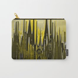 Gothic Avenue II / Cathedral Carry-All Pouch
