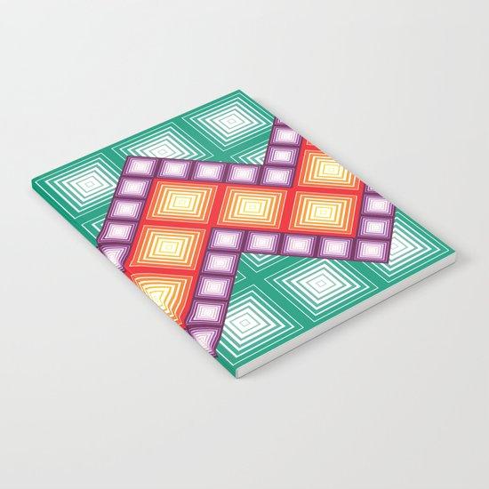 UNIT 31 Notebook