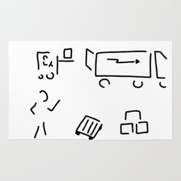 forwarding agent logistics forwarding agency Rug