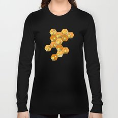 Just Bee Long Sleeve T-shirt