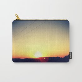 Summer Sets Carry-All Pouch