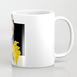 Beauty Muslimah Coffee Mug