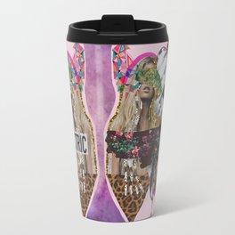ELECTRIC FANTA-SIA  Travel Mug