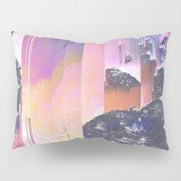 HELIUM Pillow Sham