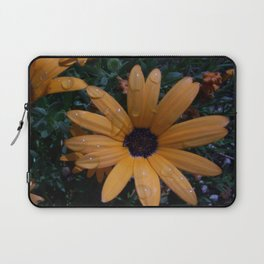 Jessica Laptop Sleeve