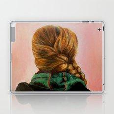 Shelby Laptop & iPad Skin