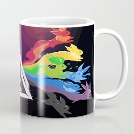 What you choose? Coffee Mug