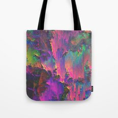 ACID Tote Bag
