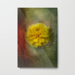 the beauty of a summerday -144- Metal Print