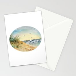 Eastern Seaboard Deleware Stationery Cards