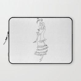 Charleston Laptop Sleeve