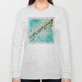 SPLLRGGR Long Sleeve T-shirt