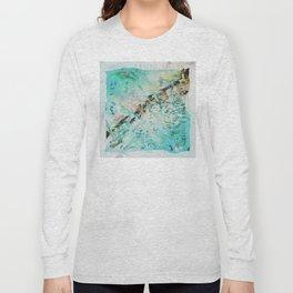 SPLLRGGR Long Sleeve T-shirt