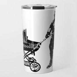 Pramalot Travel Mug
