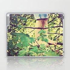 Orchard Laptop & iPad Skin