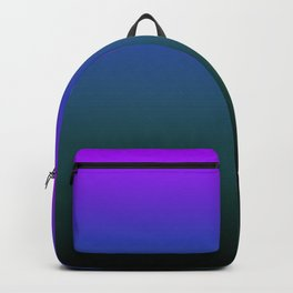 Enchantment Ombre Backpack