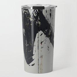 UNTITLED#115 Travel Mug