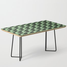 Angry Animals - Snail Coffee Table