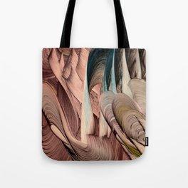 Mammetum Tote Bag