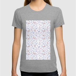 camouflage 02 T-shirt