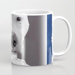 dAY dAY Coffee Mug