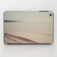 On the Shore iPad Case