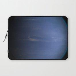 Neptune e Laptop Sleeve