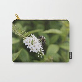 flight of the bumblebee  Carry-All Pouch