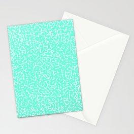 'GEOPRINTS' 37 Stationery Cards