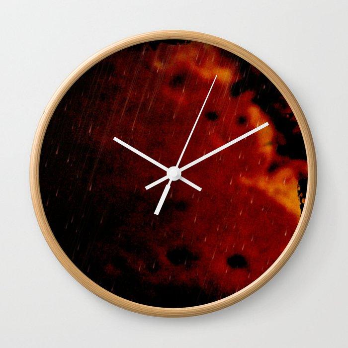 GOOB_laGOBLINz Wall Clock