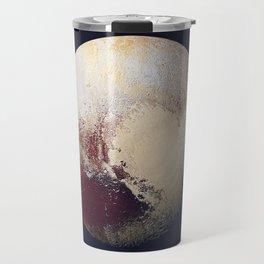 Pluto Travel Mug