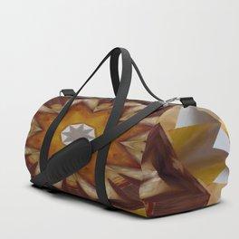 Wisdom Duffle Bag