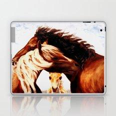 The Family Laptop & iPad Skin
