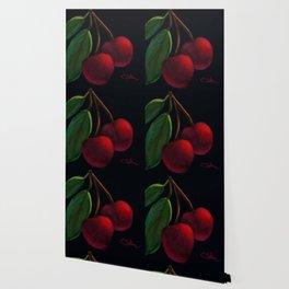 Jubilee DP180208a Wallpaper