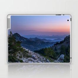 """""""Trevenque"""" Laptop & iPad Skin"""