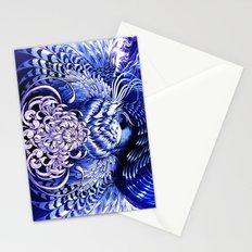 Phoenix  Stationery Cards