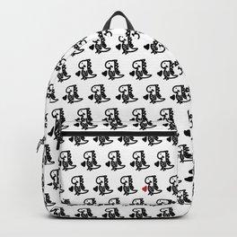 DINO-MITE Backpack