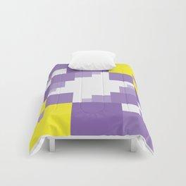 Ihcanobif Yerg Comforters