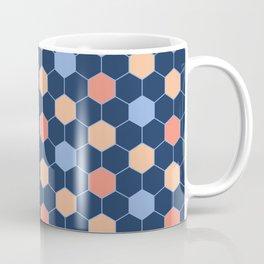 Floor Coffee Mug