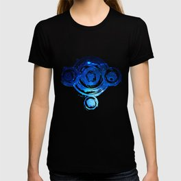 Jelly Nebula T-shirt