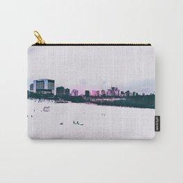 Riverdale Park Carry-All Pouch