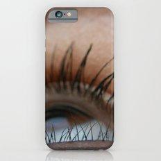 What we beheld 2 iPhone 6s Slim Case